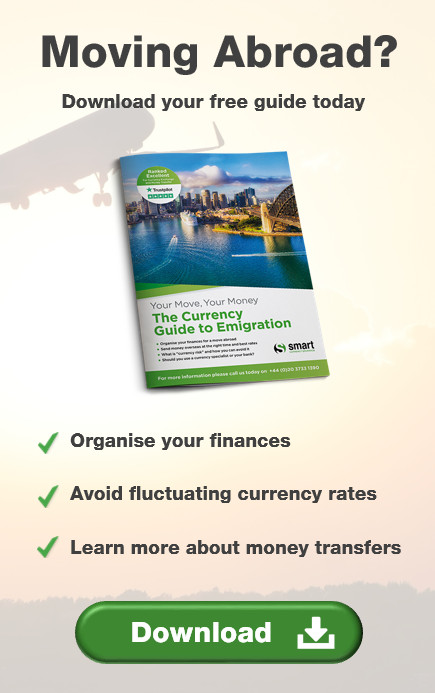 Download Smart Currency Exchange's guide to emigration