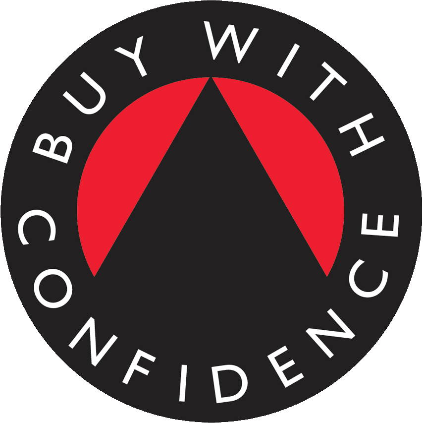 Trading Standards - 'Buy with Confidence'